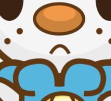 Oshawott Sticker