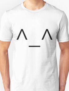Super Happy Fun Shirt T-Shirt