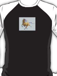 Fantastical Horse T-Shirt