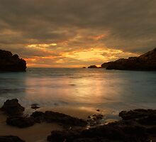 Diamond Bay by KeepsakesPhotography Michael Rowley