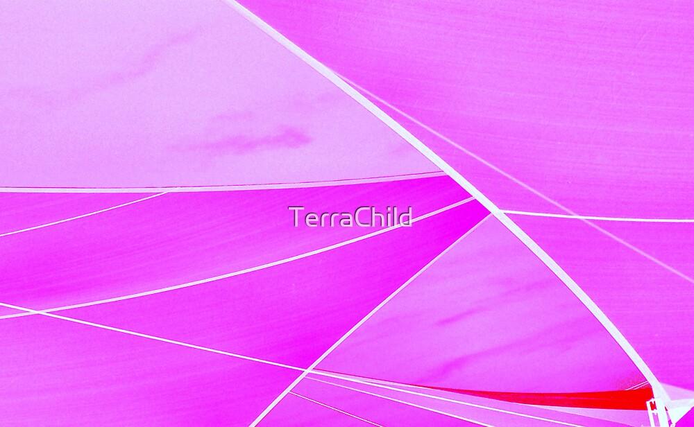 Sails by TerraChild