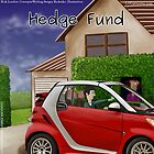Hedge Fund  by Rick  London