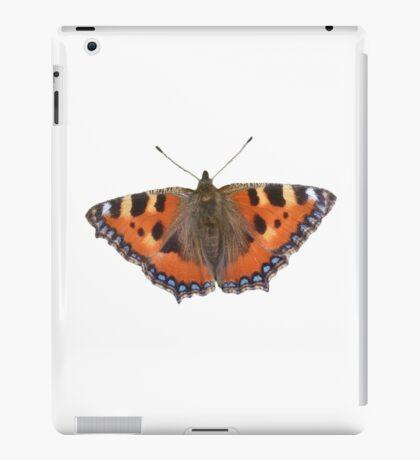 Butterfly 1 iPad Case/Skin