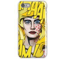 ROY 2 iPhone Case/Skin