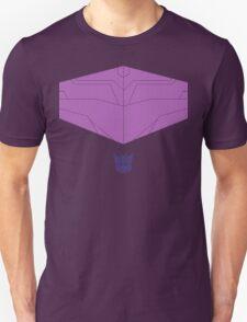 Transformers- Shockwave T-Shirt