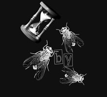fly by Unisex T-Shirt
