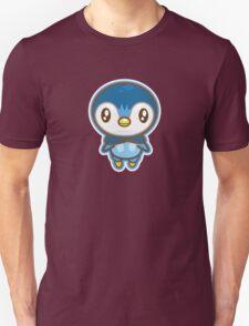 393 chibi T-Shirt
