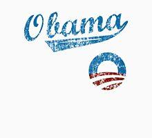 Obama Sporty Style t shirt Unisex T-Shirt