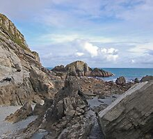 lundy lundy  by jaffa
