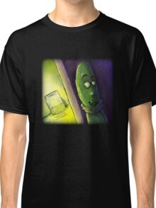 Pickled Classic T-Shirt