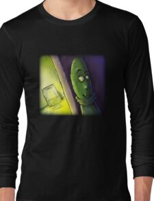 Pickled Long Sleeve T-Shirt