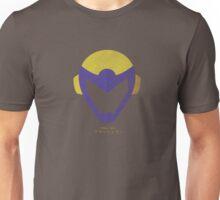 Furasshuman (Flash Man) Unisex T-Shirt