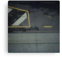 Flinders 02 Canvas Print
