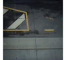 Flinders 02 Photographic Print