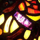 Lamp Shade by heathernicole00