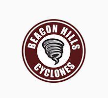 Beacon Hills Cyclones Teen Wolf Unisex T-Shirt
