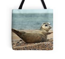 Goodbye....don't forget me! Tote Bag