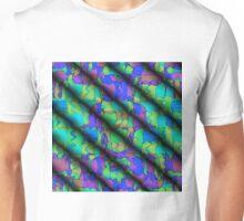 Color Rolls Unisex T-Shirt