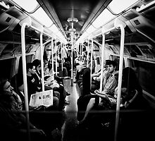 tube carriage__1 by Umbra101