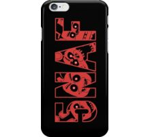 5NAF Five Nights At Freddy's  iPhone Case/Skin