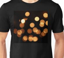 Twinkle Unisex T-Shirt