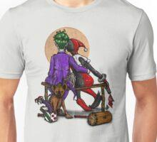 Little Jokesters Unisex T-Shirt