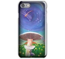 """Serendipity"" iPhone Case/Skin"