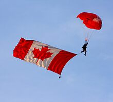 I AM CANADIAN by HALIFAXPHOTO