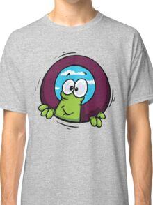 Ventilation! Classic T-Shirt