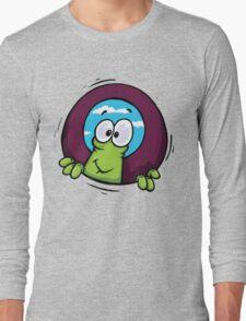 Ventilation! T-Shirt