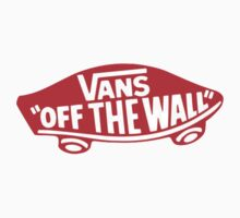 Vans by SeeYouInThePit
