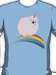 PFUDOR T-Shirt
