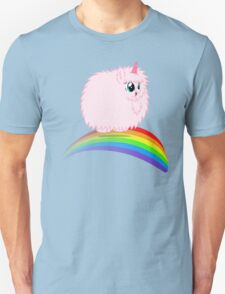 PFUDOR Unisex T-Shirt