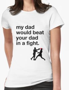 Fathers Day Special #1 T-Shirt