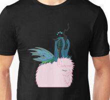 BBFs No Text Unisex T-Shirt