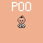 Poo by Studio Momo╰༼ ಠ益ಠ ༽