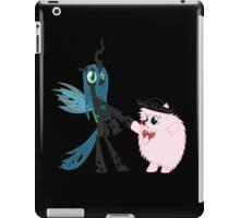 Salsa Time iPad Case/Skin