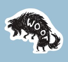 WOOF Kids Clothes
