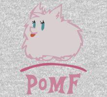 Pomf Kids Clothes