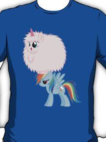 PFUDORainbow Dash T-Shirt