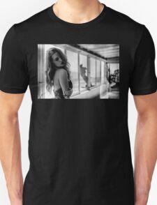 Prestige Unisex T-Shirt