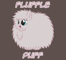Fluffle Puff Kids Clothes
