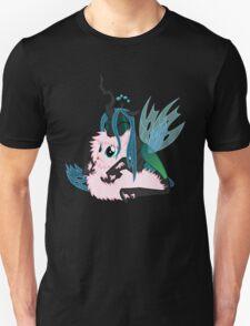 Snuggle Time Unisex T-Shirt