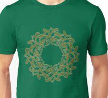Mohammed (Mandala)... Unisex T-Shirt