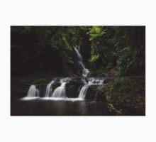 Elabana Falls... Kids Tee