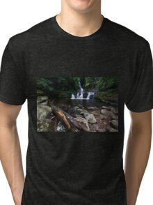 Elabana Gems... Tri-blend T-Shirt