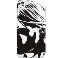 Nirvana iPhone Case/Skin