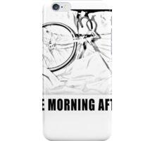 Love your bike iPhone Case/Skin