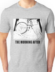 Love your bike T-Shirt