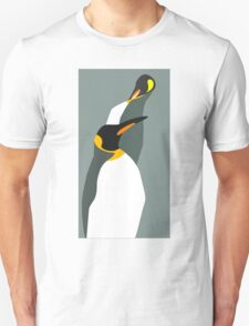 Penguin Pair T-Shirt